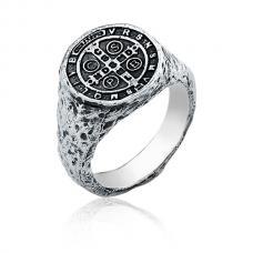 Arquivo para anel masculino • Cohn Joias 7d54211d29